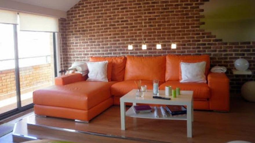 Buenos pisos con interesantes precios en Arteixo