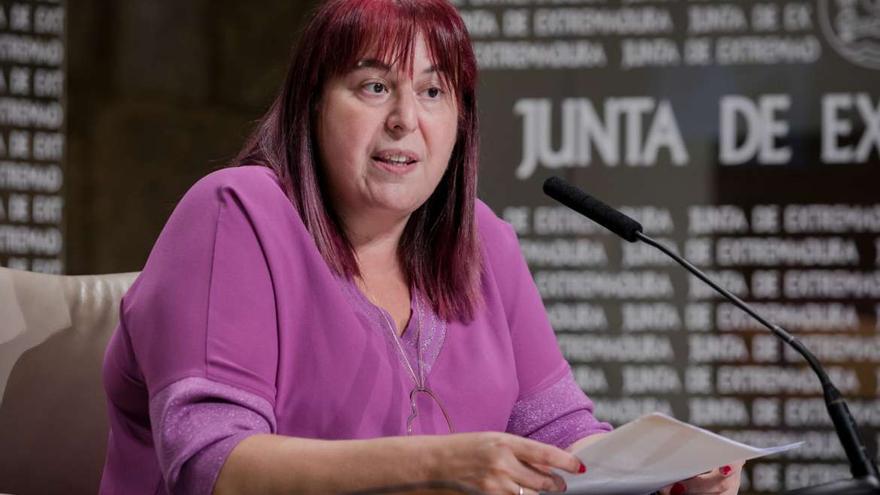 """La Junta sostiene que el campo de la región """"gana"""" con la nueva PAC"""