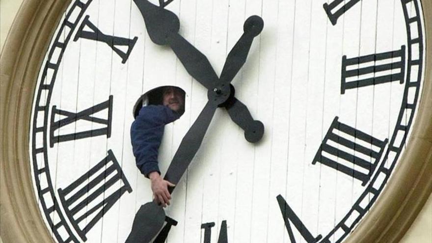 El Imibic estudia la repercusión del cambio horario en la salud