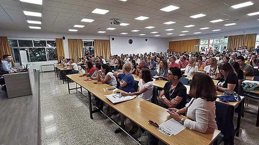 Tecnologies de l'aprenentatge al col·legi Sant Josep Obrer