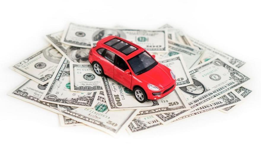 Estos son los 4 extras que aumentan el valor de un coche