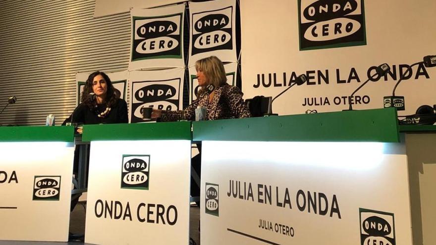 Xisca Perelló reaparece tras el anuncio de boda con Rafa Nadal