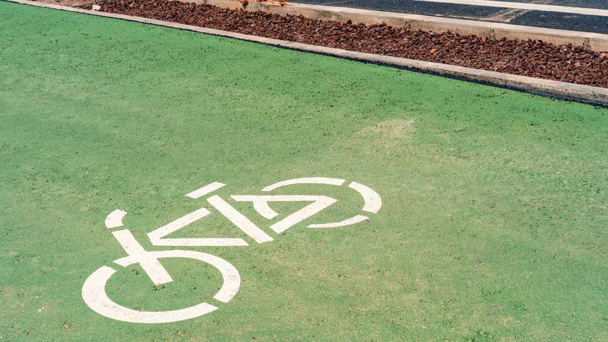 Avances en la conexión ciclista entre Sagunt y Puçol