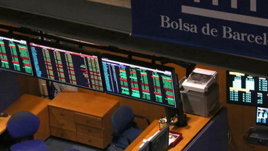 La presència d'empreses catalanes a l'Ibex 35 torna a màxims històrics després de la incorporació de Fluidra