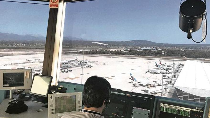 Trotz aller Unkenrufe: Flugsicherheit rechnet mit Rekordsaison 2019