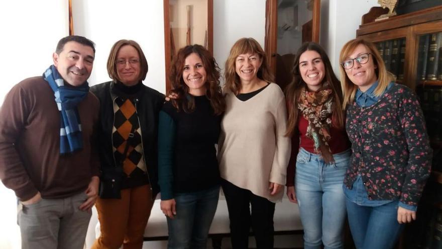 Montesa intervindrà en els Premis #WorldHappinesAwards  que es lliuraran dimarts a Madrid