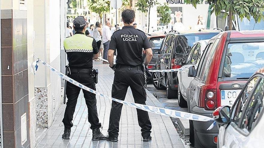 El presunto asesino de Ana Lucía tuvo un pronóstico de reincidencia medio bajo