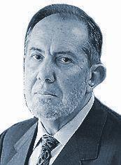 Luis Alonso-Vega