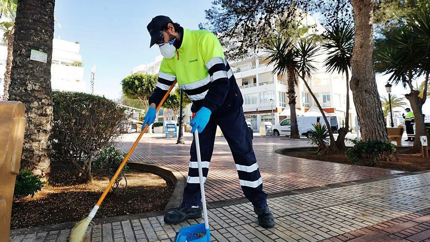 Herbusa ofrece mejoras laborales para frenar la huelga de agosto