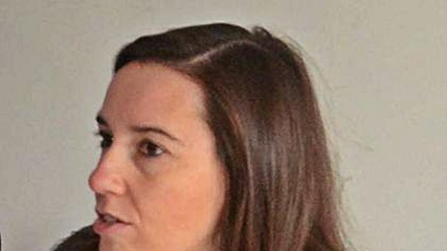 Podemos pide información sobre una presunta estafa al Concello de 90.000 euros