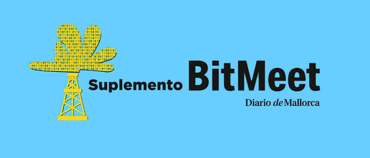 BITMEET