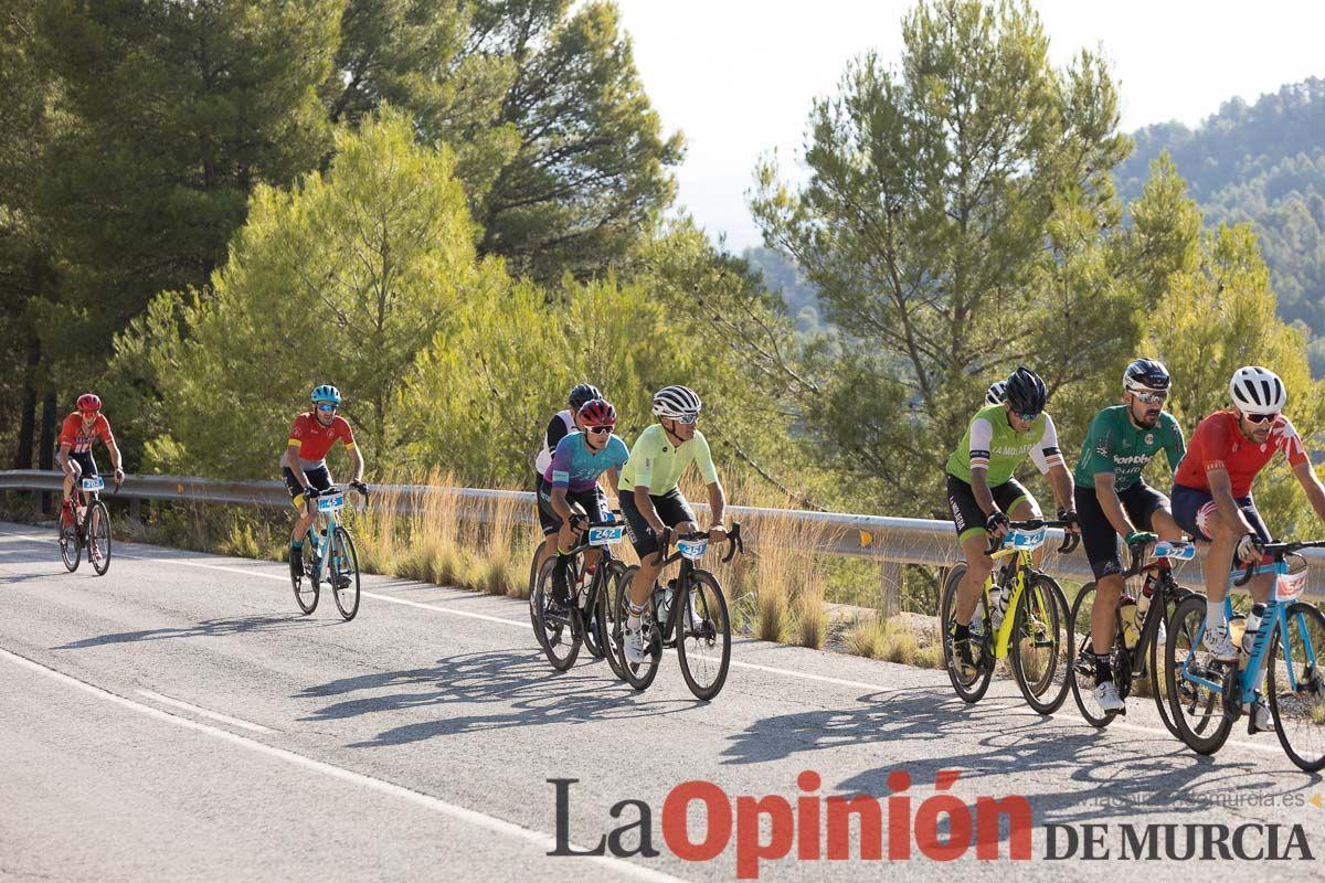 Ciclista_Moratalla049.jpg