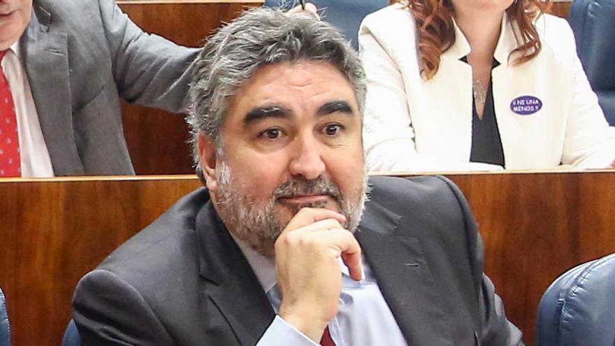 El Gobierno aprueba ayudas a la Cultura por más de 75 millones de euros