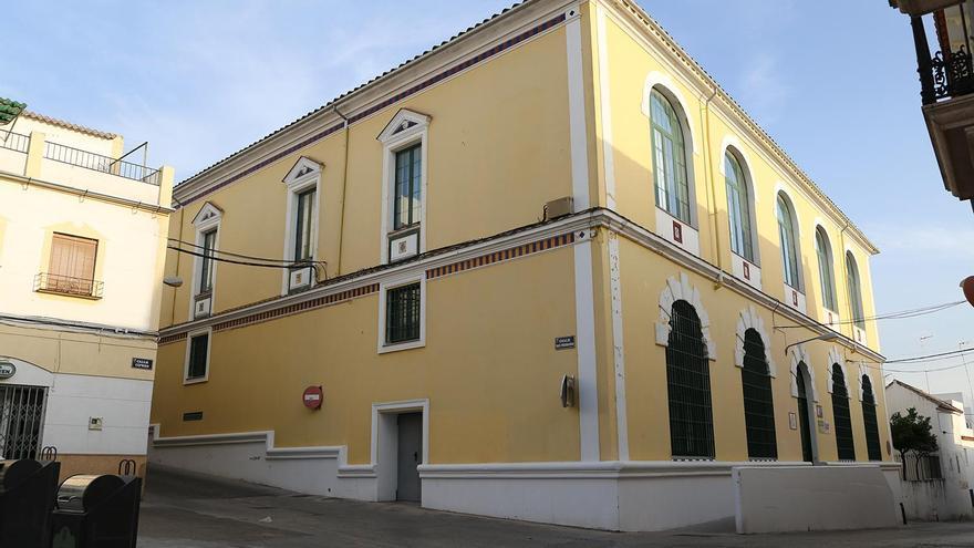 El Ayuntamiento de Montilla retoma la licitación del servicio de ayuda a domicilio