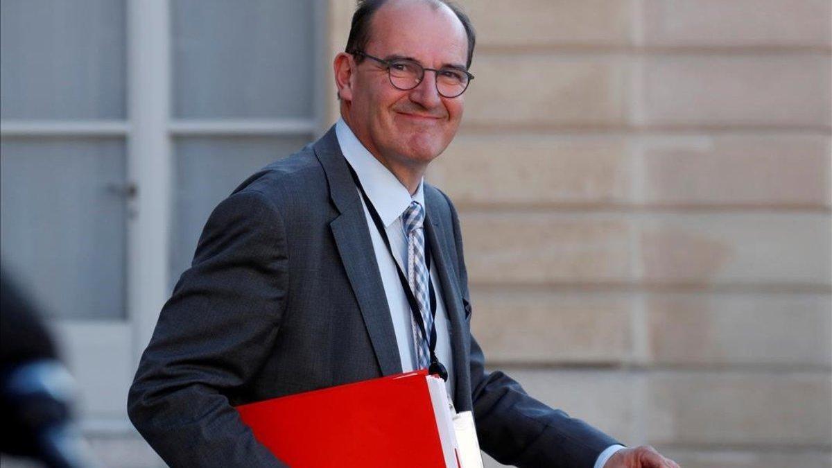 Francia incentiva el empleo juvenil con 6.500 millones