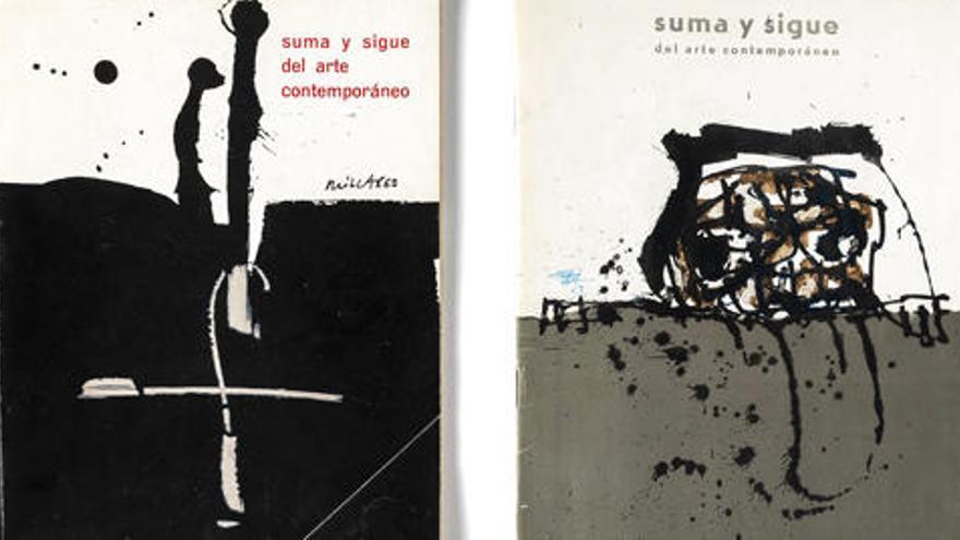 Memoria de Vicente Aguilera Cerni