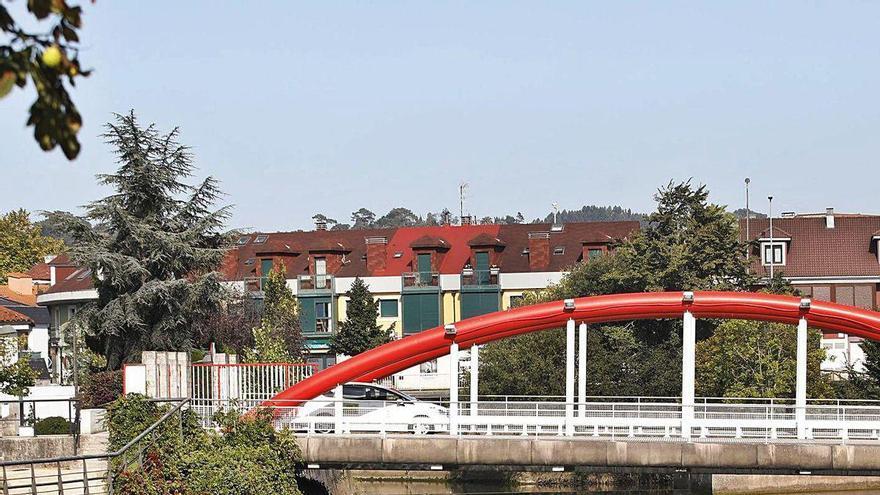 La Alcaldesa recibirá a Corripio tras su choque con Martín por el río Piles y el anillo navegable