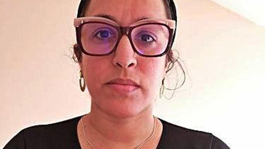 """Adriana Ampueda: """"Cuando me despidieron, me sentí burlada, fue una trampa demasiado ruin"""""""