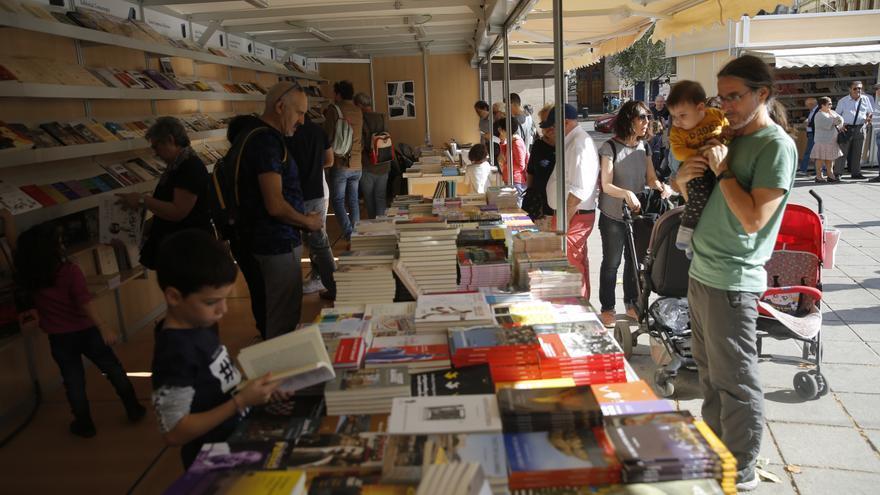 M. Jesús Bolta, Juli Disla o Begoña Tena, nous Premis de la Crítica dels Escriptors Valencians