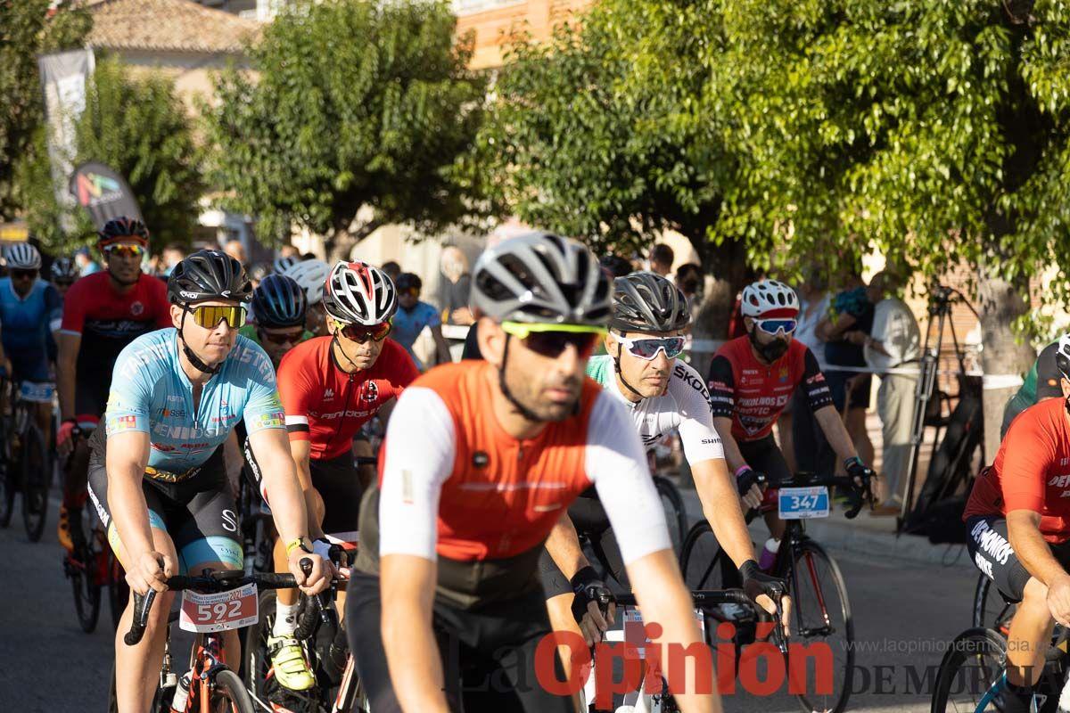 Ciclista_Moratalla020.jpg
