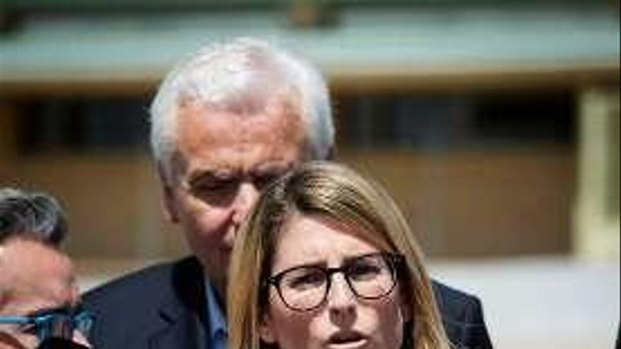 """El partido de Puigdemont llama a Sánchez a decidir entre """"la represión y el diálogo"""""""