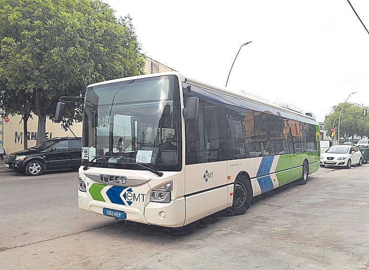 Conpra de siete autobuses a gas.jpg