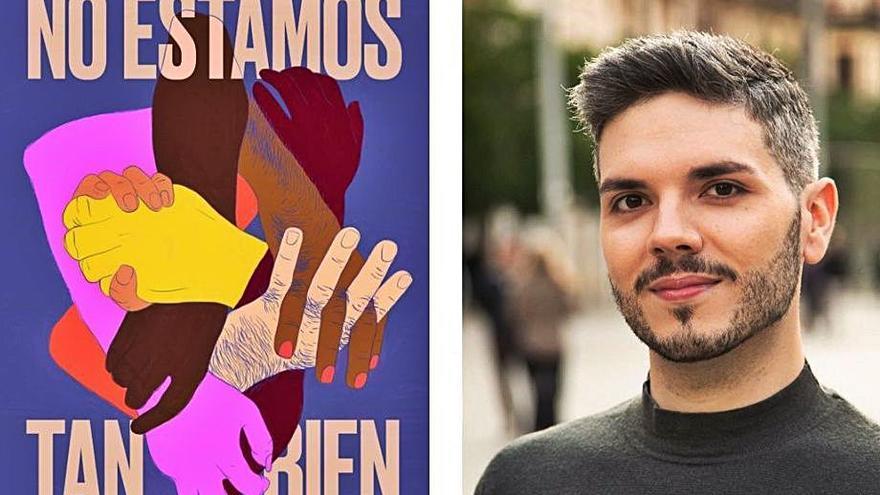 La polémica de los libros LGTBI retirados, en 'La Panderola'