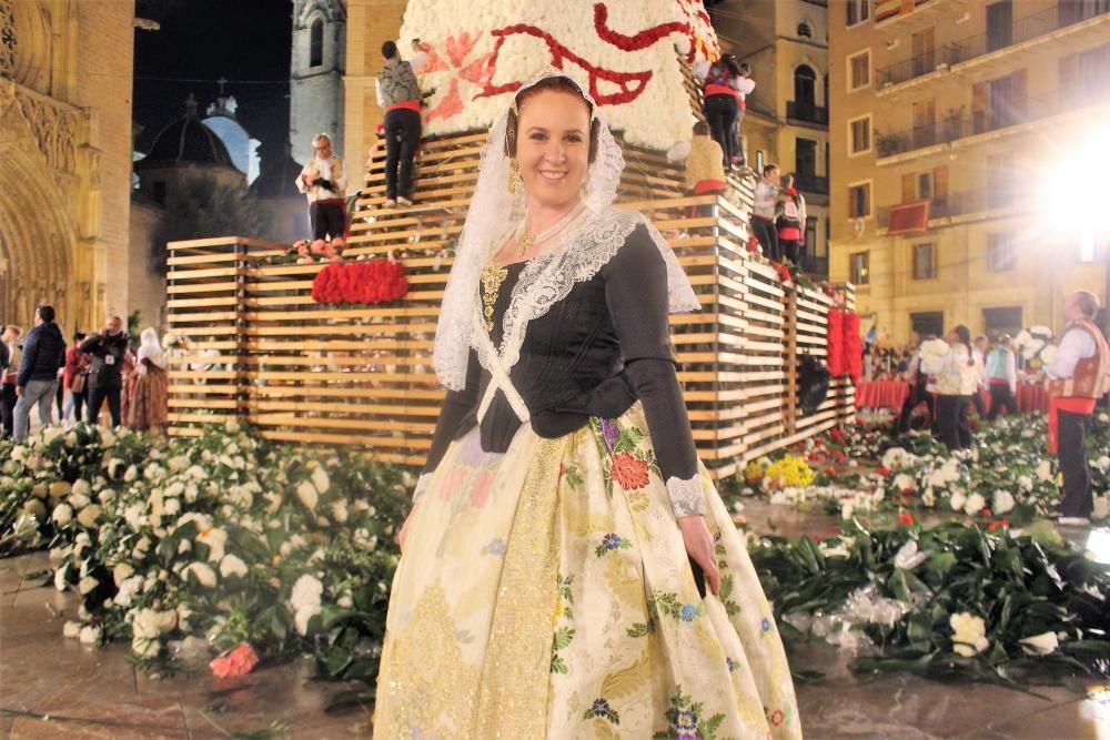 Mayra Piqueres (2005)
