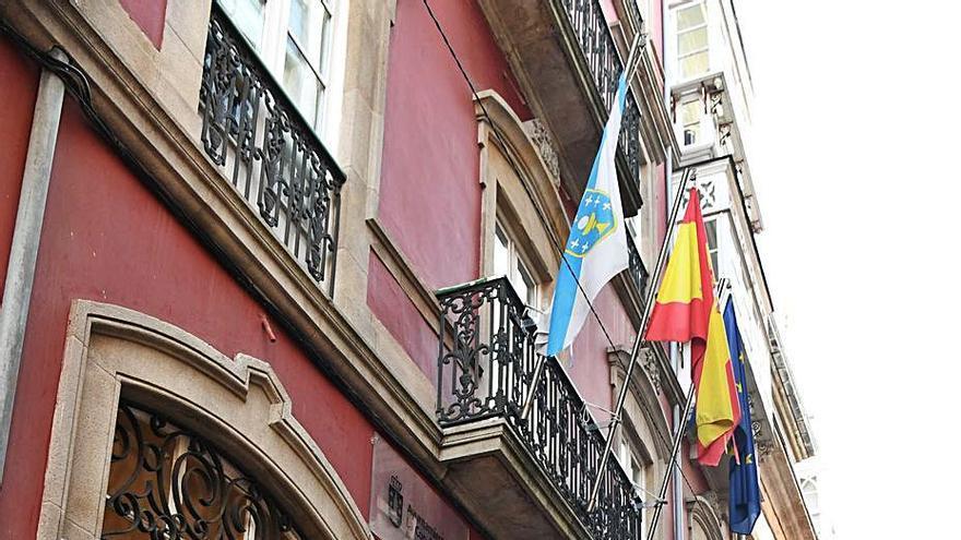 Galicia, décima con menos presión fiscal y novena con más economía sumergida