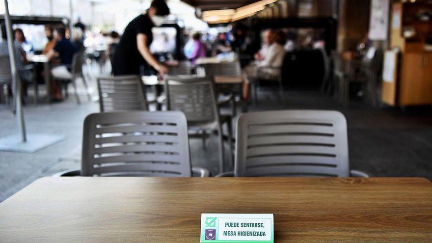 La patronal del turismo en Galicia amplía a 3.500 millones las pérdidas por el coronavirus