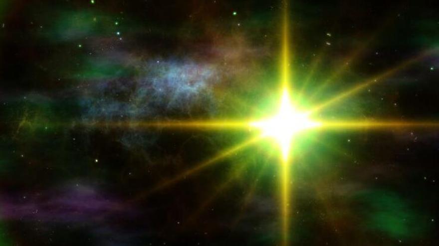 Los rayos cósmicos amenazan a los ordenadores cuánticos