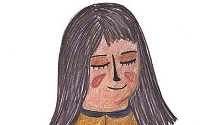 """Laura Tova: """"A partir de los 9 años cuesta más sacar a los niños su propia creatividad"""""""