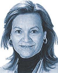 Carmen Martínez Fortún