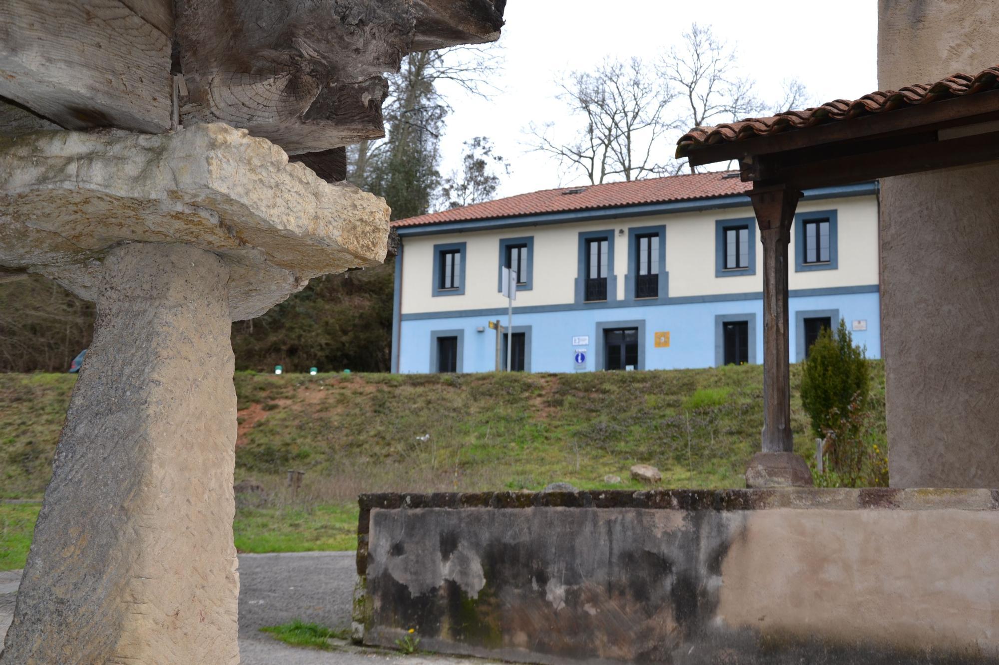 Museo de la escuela rural.jpg