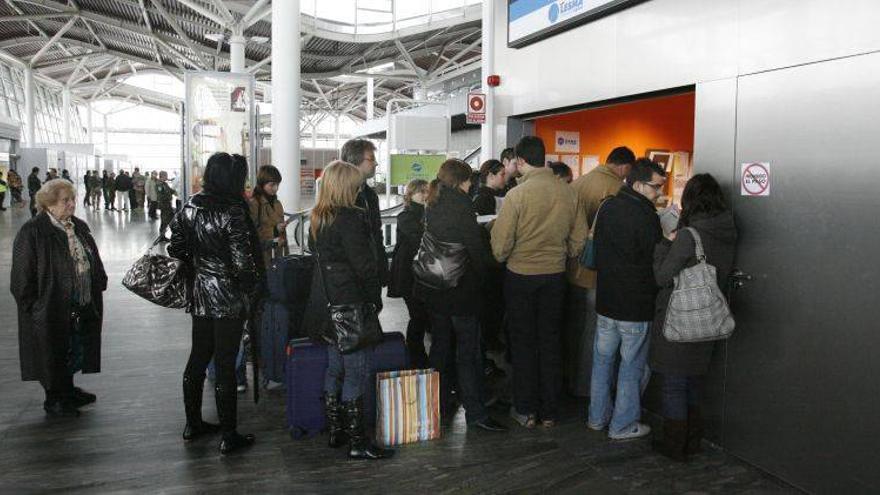 Iberojet suspende las salidas a Fuerteventura y Lanzarote