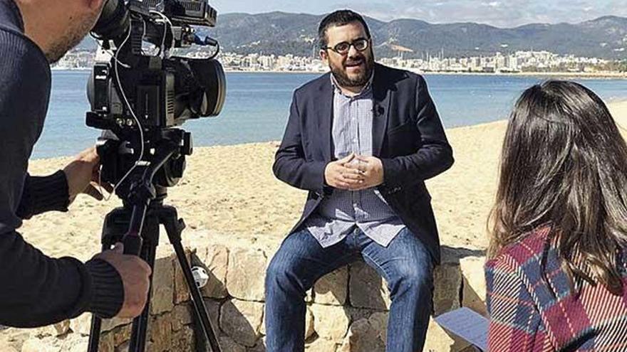 """Matar un toro es """"cultura"""" para Pedro Sánchez"""