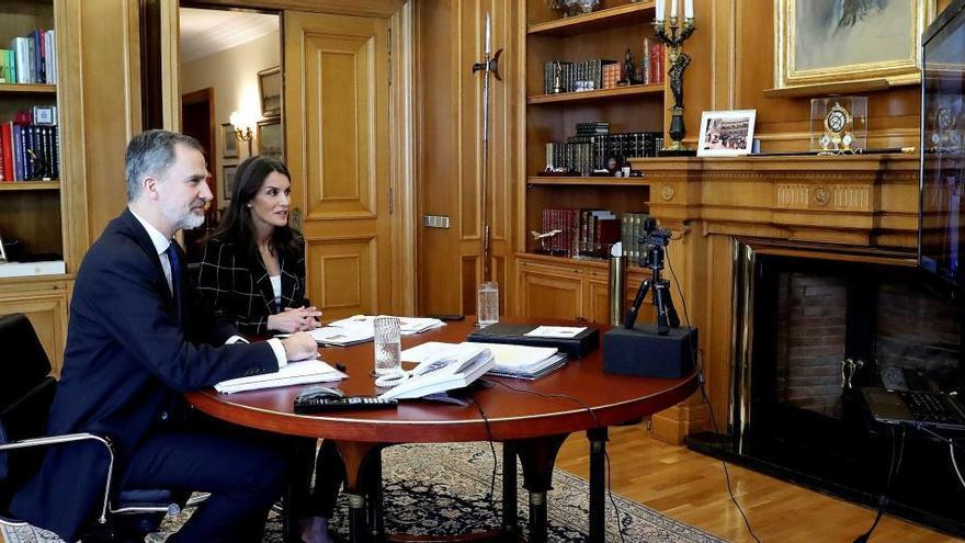 El Prado estima que sus ingresos caerán un 70% y limitará el aforo cuando reabra