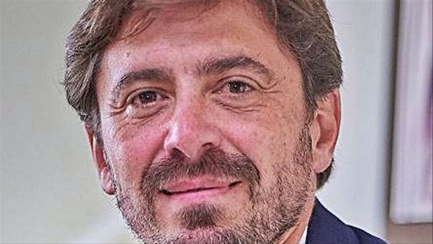 Dos años de cárcel para el presidente de la patronal hotelera española por fraude fiscal