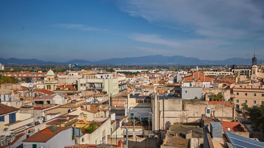 Figueres manté a l'ordre del dia la municipalització de l'enllumenat