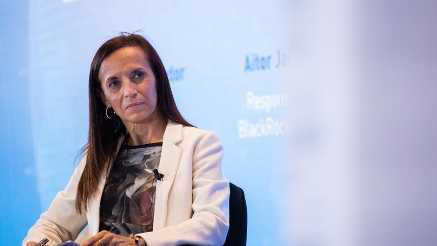 Red Eléctrica gana un 8,6% más hasta septiembre y abonará un dividendo de 0,27 euros