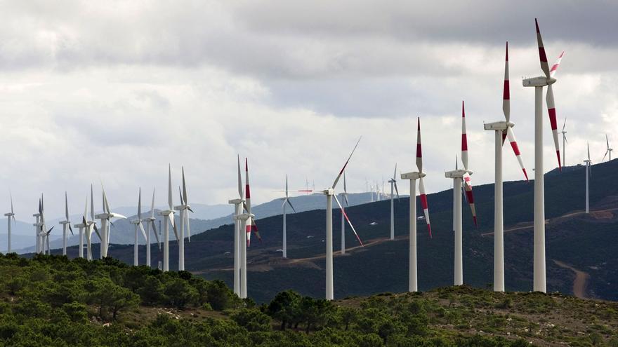 Un proyecto sobre energías renovables de la UMH de Elche, finalista en los premios Enertic