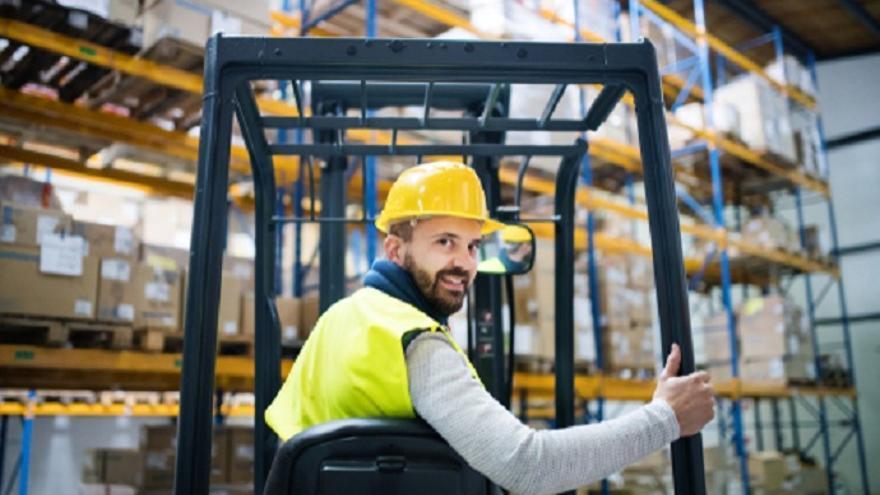 Ofertas de empleo en Murcia: ¿Quieres saber cómo optar a vacantes como las de Amazon en Corvera?
