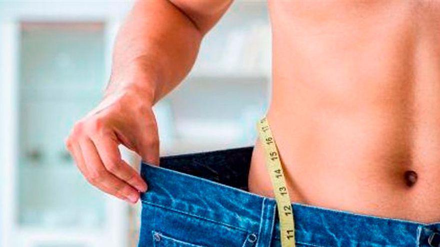 El sencillo gesto que debes hacer cada día para perder hasta dos kilos por semana