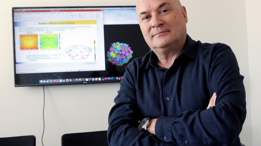 La Ciencia aúna esfuerzos para la defensa planetaria frente a los asteroides