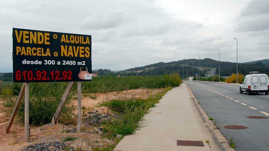 Galicia es la comunidad con más trabas para la apertura de negocios y empresas