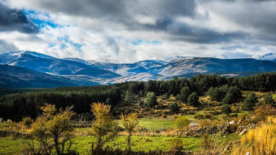 Rincones de España para una escapada de fin de semana