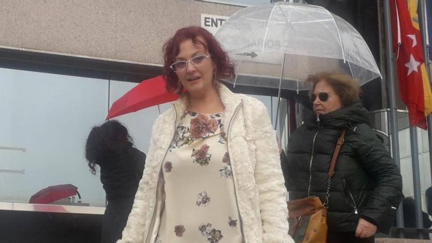 """Los agentes que detuvieron a Sevilla: """"Los niños estaban rodeados de versos bíblicos"""""""