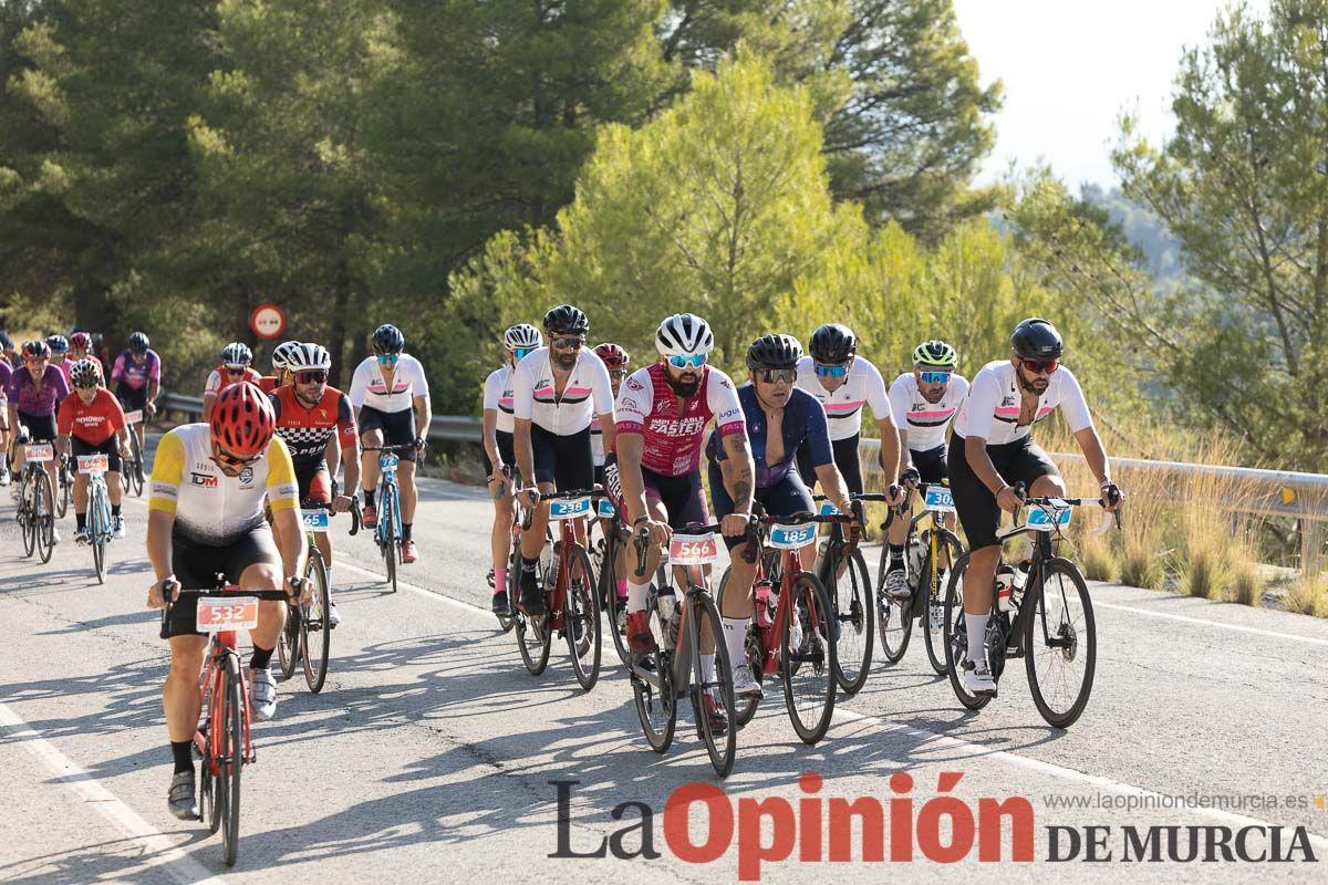 Ciclista_Moratalla095.jpg