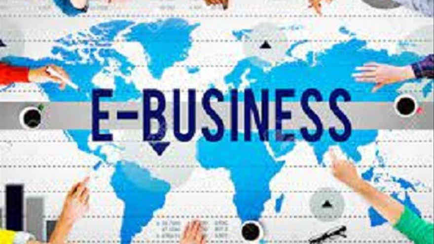 Italks: Marketing y e-Business