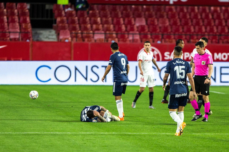Soccer_ LaLiga - Sev (103648354).jpg